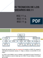 estandar 802.11a-b-g-n-e-s 2013