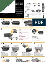 c02885246.pdf