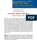 FILADELFIA (Part 1).pdf
