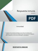 Respuesta inmune.pptx