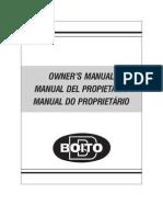 Miura.pdf