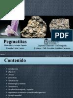 pegmatitas.ppt