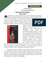 Конфуций  05 folha peng lai 2011.pdf