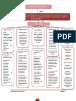 Mapa Conceptual PC Cinco Concepciones