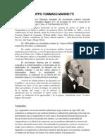 Marinetti.docx
