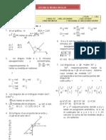 practica1detrigonometriasistemasdemedidaangularseleccion-130308083455-phpapp02