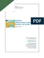 Apunte 05 Metodo Indirecto-2013
