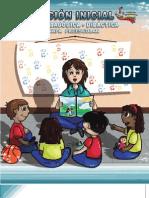 inicial_pedagogica