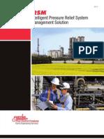 iPRSM Brochure 0611