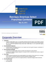 AGNC Barclays May 2013 Final2