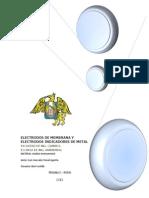 Electrodo de membrana.AI.docx