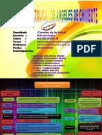 Protocolo Espec Odontolog- Mapa-1