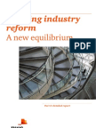 Pwc New Equilibrium Part 2 Detailed Report PDF