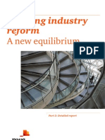 Pwc New Equilibrium Part 2 Detailed Report PDF