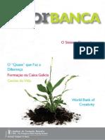inforbanca_80.pdf