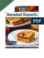 MF Desserts eBook FINAL