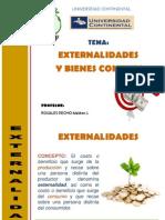 EXTERNALIDADES_BIENES_COMUNES