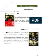 кино  05 folha peng lai 2011.pdf