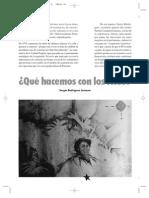Rebeldia26-Que Hacemos Con Los Ricos