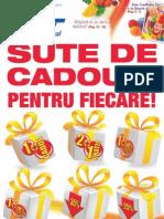 Constanta Sud