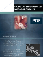 ETIOPATOGENIA DE LAS ENFERMEDADES GINGIVOPARODONTALES.pptx