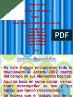 info_pp