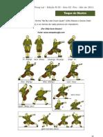 Tai Chi Chuan  05 folha peng lai 2011.pdf