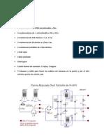 Fuente Dual .PDF