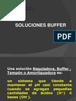 Solucion Buffer