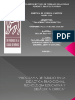 didcticaeducativa-120120191057-phpapp02