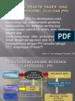 Interaksi Clopidogrel Ppi