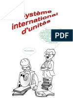 01.Systeme International d Unites