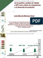 QFDcursodeproductos.pdf