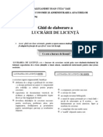 Ghid licenta Marketing.pdf