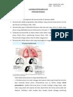 LAPORAN PENDAHULUAN pneumotorax.doc