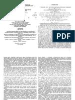LVOVICH, DANIEL - De la Determinación a la Imaginación, Teorías Marxistas del Nacionalismo [por Ganz1912]