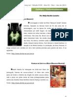 kino 04 folha peng lai 2011.pdf