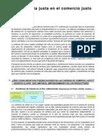 Competencia Justa en El Comercio Justo PDF 2012 02-15-10!05!40