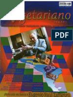 El Vegetariano Vegano - Año 10 - Nº 38.pdf
