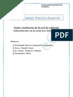 Trabajo Práctico Especial-sistemas(REDES)