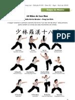 18 Maos de Luo Han 03 folha peng lai 2010.pdf