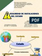Presentacion Expo Defensa