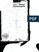 Mukhanov 01.pdf