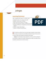 cannula calculation-learning Syringe-Olsen_ch7.pdf
