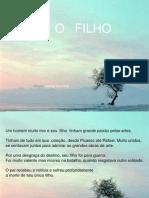 OFilho