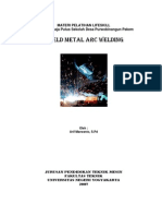 Materi SMAW .pdf