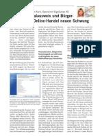 AWV Info 2 10 Artikel Arendt Koch