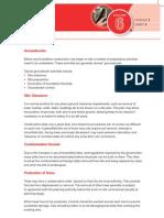 foundations1[1].pdf