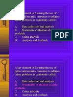 Liaison Pracrtice Test Questions[1]