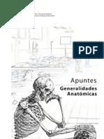 APUNTES_GENERALIDADES_ANAT_MICAS.pdf